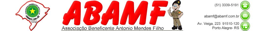 ABAMF